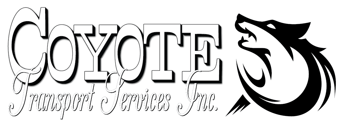 Coyote Transport Services Inc.